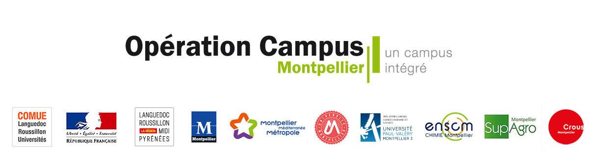 bandeau_missions_op-campus