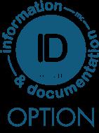 Option Info Doc