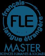 Master FLE