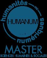 Master HUMANUM
