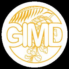 Parcours G.I.M.D.