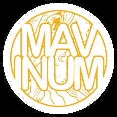 Parcours M.A.V.I.N.U.M.