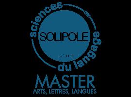 Master SOLIPOLE