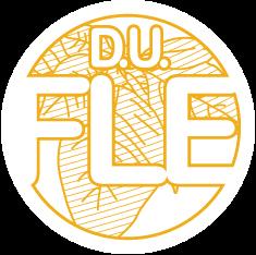 D.U. F.L.E.