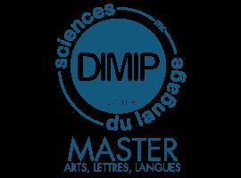 Master DIMIP